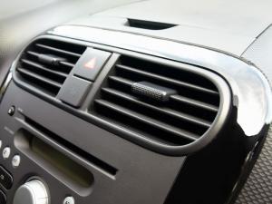 Réparation climatisation Dieppe